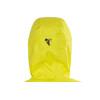 Norrøna Falketind Gore-Tex Jacket Men Lightning Yellow